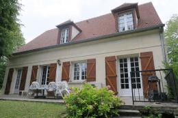 Achat Maison 7 pièces Chantilly