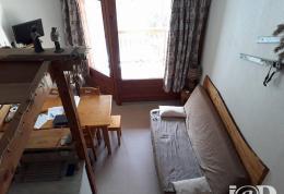 Achat Appartement 2 pièces Les Orres