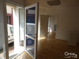 Location Appartement 2 pièces Houlgate