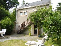 Location Maison 3 pièces Savenay