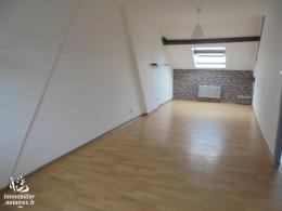 Location Appartement Maubeuge