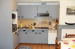 Achat Appartement 3 pièces Bareges
