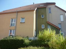 Location Appartement 3 pièces Bavilliers