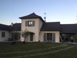 Achat Maison 5 pièces Terrasson Lavilledieu