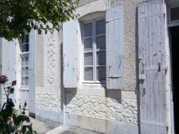 Achat Maison 8 pièces Loulay
