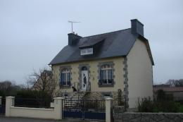 Achat Maison 6 pièces St Nicolas du Pelem