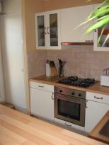Location Appartement 2 pièces Obernai
