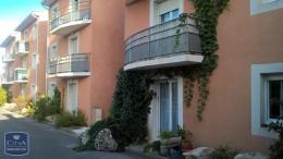Location Appartement 2 pièces Jacou