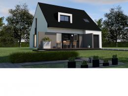 Achat Maison 5 pièces Riec sur Belon