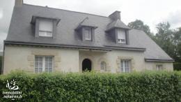 Achat Maison 7 pièces Plouigneau