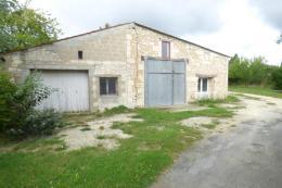 Achat studio St Fort sur Gironde