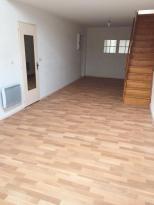 Location Appartement 3 pièces Varangeville