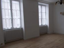 Location Appartement Villedieu les Poeles