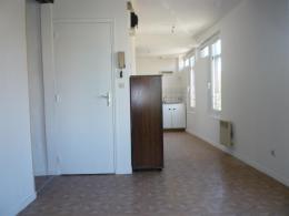 Achat Appartement 9 pièces Elbeuf