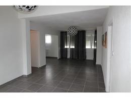 Achat Appartement 4 pièces Narbonne
