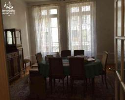 Achat Appartement 5 pièces Le Chambon Feugerolles