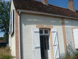 Achat Maison 2 pièces Selles St Denis