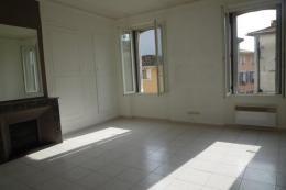 Achat Appartement 2 pièces Sollies Pont
