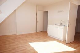 Location Appartement 2 pièces Verson
