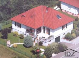 Achat Maison 6 pièces Bartenheim