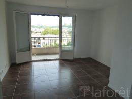 Achat Appartement 4 pièces Lyon 09