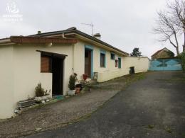 Achat Maison 5 pièces Lainville en Vexin