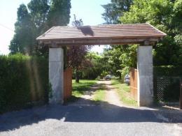 Achat Maison 6 pièces Rouffignac St Cernin de Reilhac