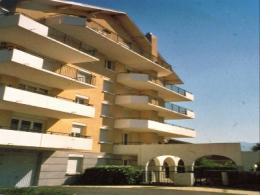 Location Appartement 2 pièces St Alban Leysse