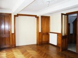 Achat Appartement 5 pièces La Tour du Pin
