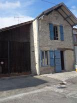 Location Maison 3 pièces Layrac