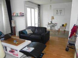 Achat Appartement 4 pièces St Benoit
