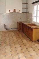 Location Appartement 2 pièces Tarbes