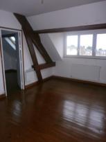 Location Appartement 4 pièces Grandvilliers