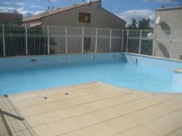 Achat Appartement Narbonne Plage