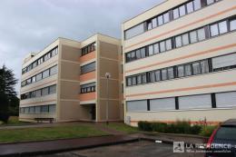 Achat Appartement 5 pièces Mont St Aignan