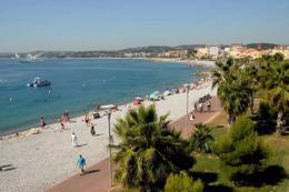 Achat studio Cagnes sur Mer
