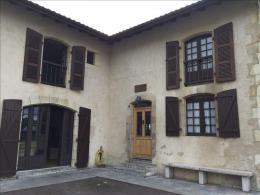 Achat Maison 7 pièces Ustaritz