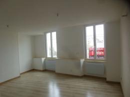 Appartement Chalon sur Saone &bull; <span class='offer-area-number'>42</span> m² environ &bull; <span class='offer-rooms-number'>2</span> pièces
