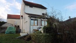 Maison Montreuil aux Lions &bull; <span class='offer-area-number'>80</span> m² environ &bull; <span class='offer-rooms-number'>3</span> pièces