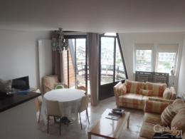 Achat Appartement 5 pièces Deauville