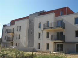 Location Appartement 2 pièces St Barthelemy d Anjou