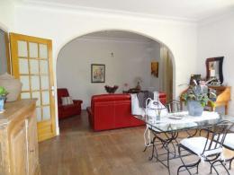 Achat Appartement 6 pièces Laragne Monteglin