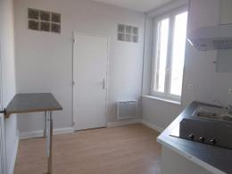Appartement Joeuf &bull; <span class='offer-area-number'>31</span> m² environ &bull; <span class='offer-rooms-number'>1</span> pièce