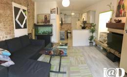 Achat Appartement 2 pièces La Ferte Alais
