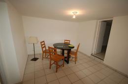 Location Appartement 2 pièces Reyrieux