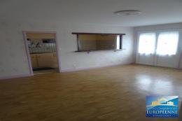 Achat Appartement 4 pièces Lourdes