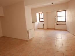 Location Appartement 3 pièces Chateauneuf du Rhone