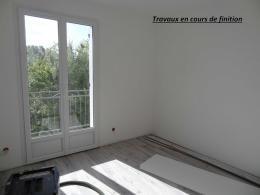 Location Maison 5 pièces Beauvais