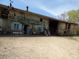 Maison Bage la Ville &bull; <span class='offer-area-number'>80</span> m² environ &bull; <span class='offer-rooms-number'>6</span> pièces