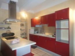 Location Appartement 3 pièces Fabregues